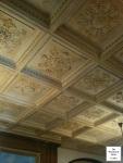 02 Main Floor Ceiling