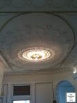 07 Dining Room Light