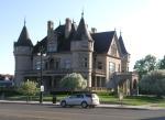 Hecker_House_-_Detroit_Michigan