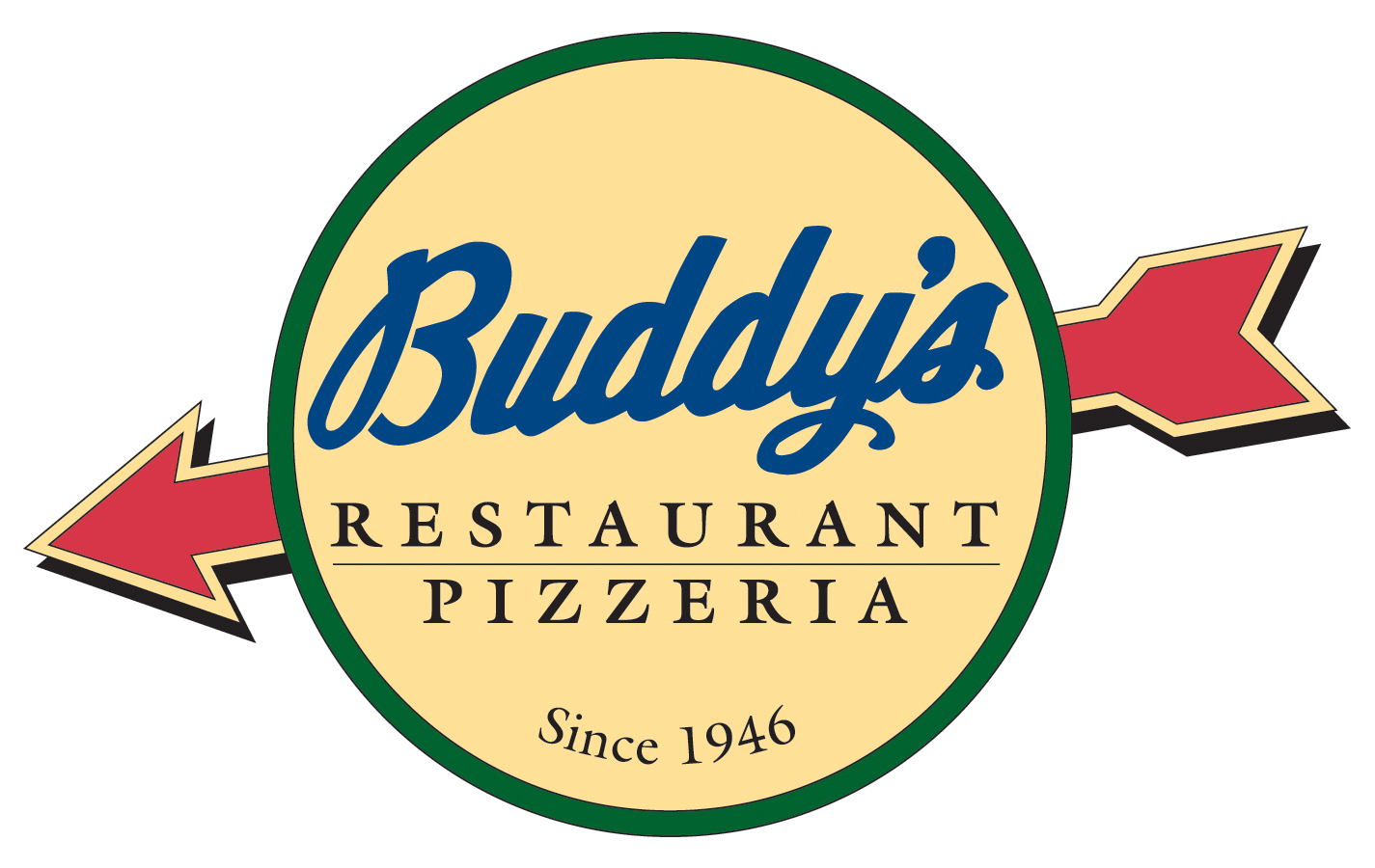 Buddy's Pizza to team with Capuchin Soup Kitchen for annual ...