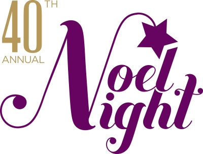 NoelNight2012_2c