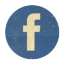 facebok-icon