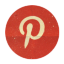 pinterest-icon