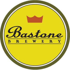 Bastone-Brewery-logo
