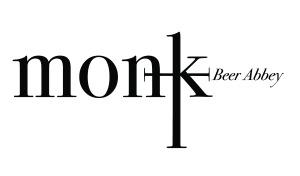 monk-final