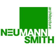 Neumann Smith Architecture