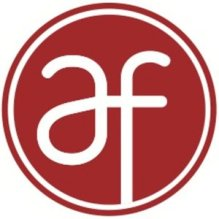 Avalon Films - Logo