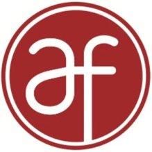 Avalon Films - Logo