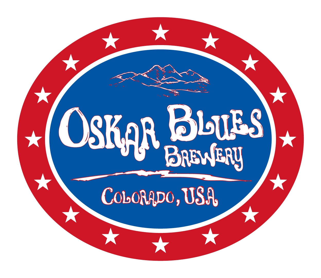 http://thewoodwardspine.files.wordpress.com/2013/05/oskar-blues-logo.jpg