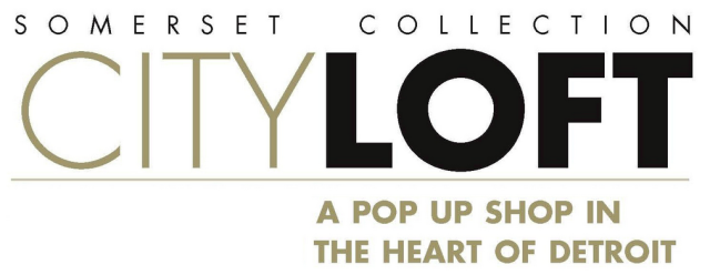 Somerset Collection - CityLoft