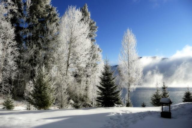 winter_sunny_cold
