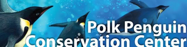 Detroit Zoo - Polk Penguin House