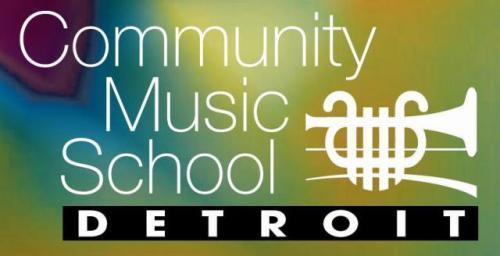 logo_MSU_CMS_Detroit